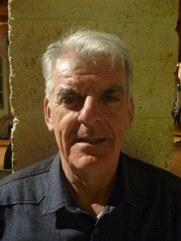 François STAGNOL