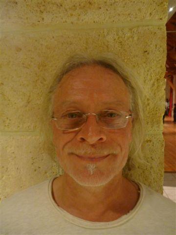 Pascal LE LONG